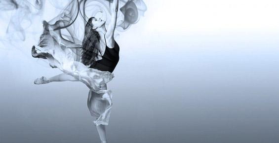 Балерина - фотограф официальный сайт